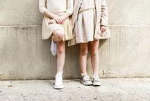 Bloesem Kids Fashion
