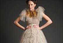 Fashion princess / cute, moda, fashion. / by Céu de Loucos