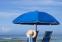 Vacation / by Sue Ashtigo Pittard