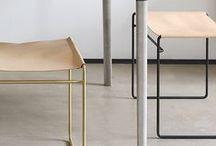 Bloesem Furniture ♥
