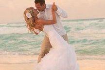 my perfect wedding / by Nicole Beardall