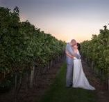 Vineyard Weddings / Who doesn't love a Marthas Vineyard Wedding?