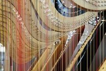 Harp Repository / PIN ALL THE HARPS (or harp-like instruments)! Follow this board to be added as a collaborator. HarpWiki will sort your pins into the appropriate boards.
