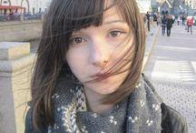 ♡Katya Lischina♡