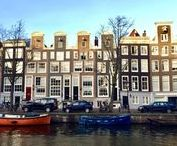 Things to do in Amsterdam / Things to do in Amsterdam. We often visit Amsterdam and love all the things this city has to offer. In this board we shared our favorite things to do in Amsterdam!