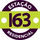 Estação 163 Residencial