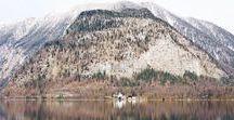 Austria Travel / Information about Travel in Austria