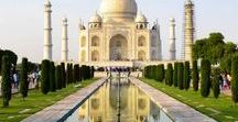 India Travel / Information on Travel in India