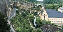France Travel / Information about Travel in France