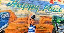 Amusement Park Travel / Information about Amusement Park Travel