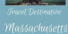 Travel USA Massachusetts /  Massachusetts Travel Destinations| things to do  Massachusetts | Travel Destinations  Massachusetts | things to do |  Massachusetts Vacations | Must see  Massachusetts | RVing | http://roamingmilesforsmiles.com | to be added as collaborator join http://Facebook.com/Group/TravelingPinners