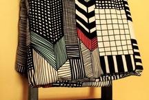 Craft - Ideas / by Marie Nordgren