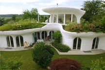 Dreamer's Nest: / Home inspiration  / by Amanda Hawkins
