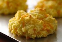Nourishment - Gluten Free and Vegan Recipes for School / by Marie Nordgren