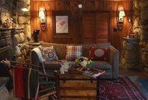 ----Dream Home----