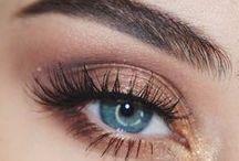 ----Makeup----