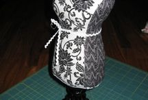 sewing ideas / by Danette
