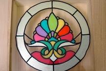 ZIG® Painty & Woodcraft