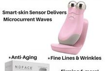 Beauty Devices / by SkinCareRx.com