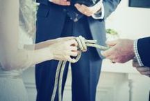 • vows.