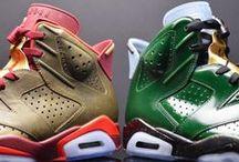 Sneaker Champ