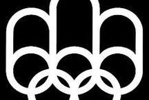 1976 Montreal Olympics