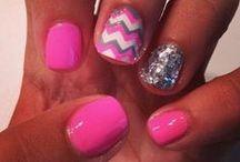 ----Nails----