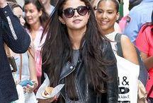 Selena Gomez #fashion