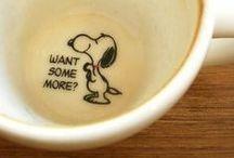 I need it!!!