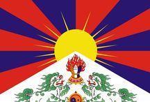 Travel in Tibet