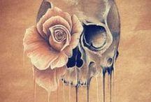 ----Artwork----