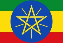 Travel in Ethiopia