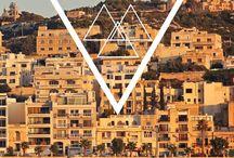 Travel in Malta