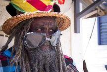 Travel in Jamaica