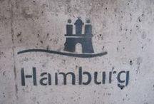 Travel in Germany, Hamburg