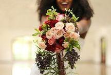 floral / na natureza, na casa, na decoração, no buquê, amamos flores.