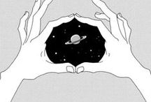 Planets ☆
