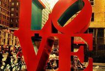 Love etc ...