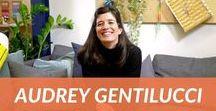 Interview Abricot / Publication des videos Abricot