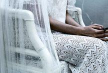 Wild Spirit Lovers Instagram - Unique Brides & Magical Moments / Wild Spirit Lovers create unique handmade veils for vintage and bohemian weddings. This is our instagram for the bohemian and vintage loving bride.