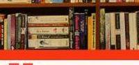 Genealogy - Books & Magazines for Family History - Pinterest / Books I Magazines I Genealogy I Family History I Ancestors I Ancestry I ebooks I Family Tree I