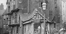 Genealogy - Old Photographs for Family History - Pinterest / Old Photographs I Photography I Images I Preserve I Heritage I Slide I Negative I Camera I Heirloom I