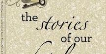 Genealogy - Heirlooms for Family History - care and conservation - Genealogy Pinterest / Heirlooms I Care I Preserve I Protect I Heritage I Genealogy I Family History I Ancestors I Ancestry I