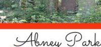 Genealogy - Abney Park Cemetery for Family History - Pinterest / Abney Park I Deaths I Burials I Cemetery I Tombstones I Monumental Inscriptions I Genealogy I Family History I Ancestors I Ancestry I FindMyPast I FamilySearch I Records I London