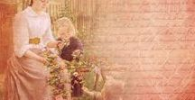 Genealogy - Scrap Booking for Family History - Pinterest / Scrap Book I Scrapbooking I Photographs I Images I Genealogy I Family History I Ancestors I Ancestry I FindMyPast I FamilySearch I Records I Paper I Glue I Embellishments I Pages I Binder I Book I Craft I Cricut