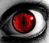 ☘ Eyes ☘