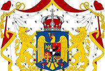 Royal : Eastern Europe