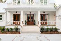 Architecture : Home