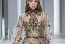 Fashion : Women