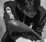 ♥ Kim Samuel ♥ / Prawdziwe imię i nazwisko:Samuel Kim  Data urodzenia:17 stycznia 2002  Miejsce urodzenia:Los Angeles, USA  Wytwórnia:Brand New Music  Wzrost:167cm  Grupa krwi:A  ❤♥❤♥❤♥❤♥❤♥❤♥